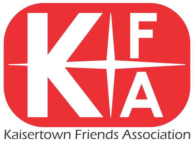 Kaisertown Friends Association